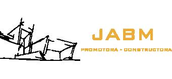 Promociones JABM